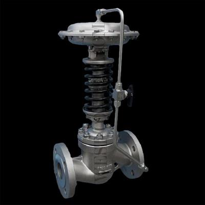 CV5200 Pressure Regulator